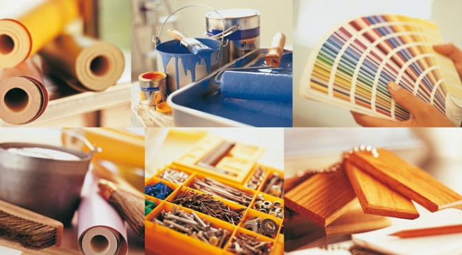 Экологическая экспертиза строительных и отделочных материалов