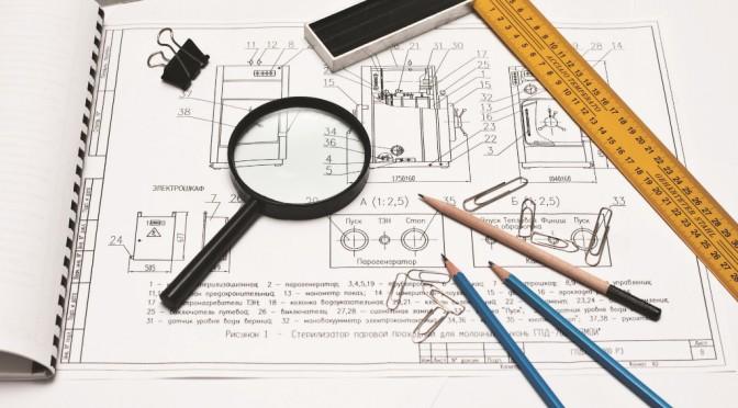 Что такое строительная экспертиза?