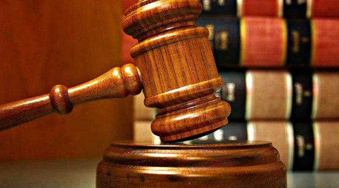 zakon expert 01 672x372 - Федеральный закон №102-ФЗ