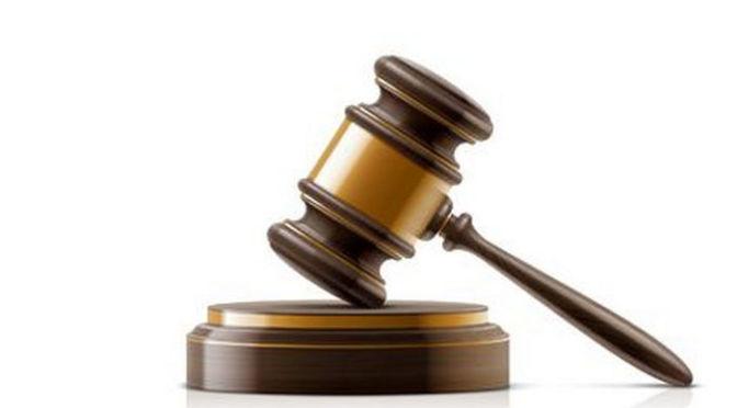 Почему налоговая не смогла обжаловать судебное решение о пересмотре кадастровой стоимости?