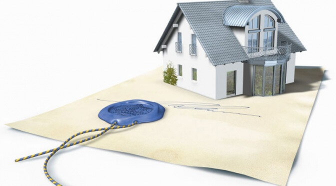 Регистрация прав собственности на самострой не является причиной для отмены решения о его сносе