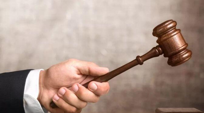 Если решение судьи трижды отменили – пора прекратить его полномочия
