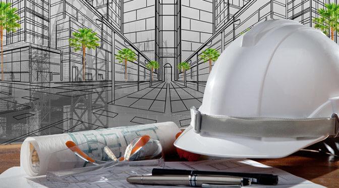 Новые требования к разработке и согласованию специальных тех.условий СТУ