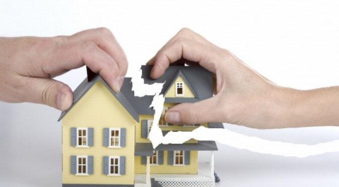 Юристы проведут экспертизу норм в сфере отчуждения частной собственности