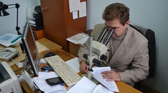 ВС РФ: отсутствие оригиналов спорных документов – не повод отказываться от заключения эксперта