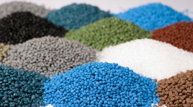 Экспертиза полимерных материалов, пластмасс, резин и изделий из них