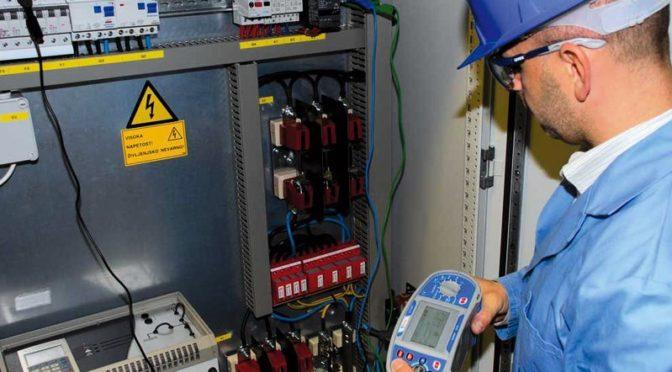 elektrosnabjeniya expertiza 672x372 - Электроснабжения экспертиза